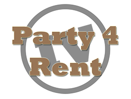 Party4Rent